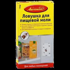 Аэроксон ловушка для пищевой моли