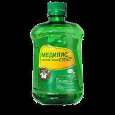 Медилис Супер 0,5 л