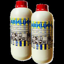Авицин 1 л