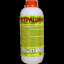 Тетрацин 1 л