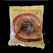 Цунами мягкий брикет 150 гр.