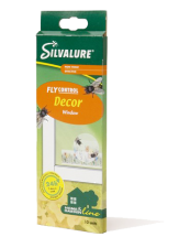 Silvalure ловушка для мух