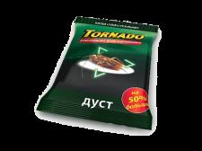 """Дуст """"Торнадо"""" 150 гр универсальный"""